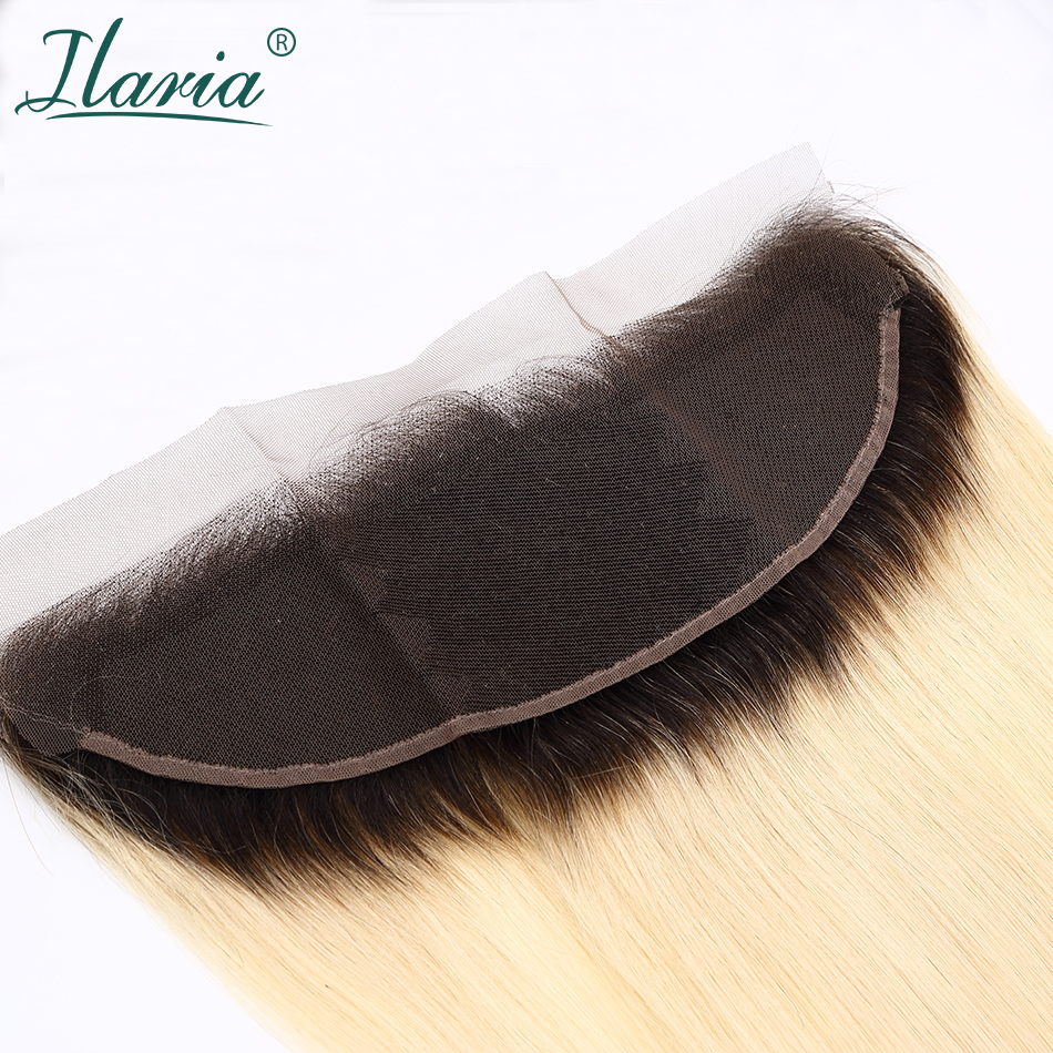 1B-613 Lace Frontal Straight 04