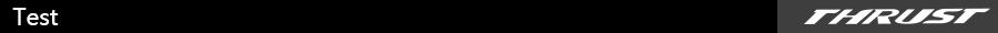 THRUST Karbon Çerçeve mtb 29er Karbon mtb Çerçeve 2017 Sarı Mat Parlak T1000 mtb Karbon bisiklet iskeleti Bisiklet Parçaları