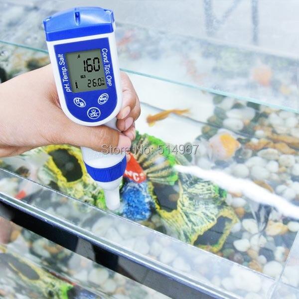 2-gain-express-gainexpress-pH-meter-M0199720-application