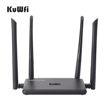 English Version 300Mbps Wireless WiFi Router WIFI Repeater WIFI Extender AP Router Supports WDS Bridge Support Phone APP