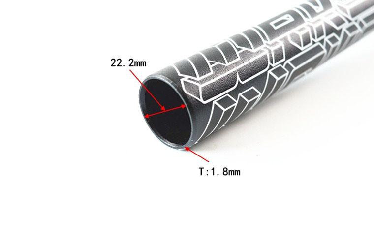 bike-downhill-race-mountain-bike-handlebar-31-8-780mm-bicycle-Ultra-Long-Bar-aluminum-alloy-riser (3)