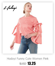 Hodoyi Apparel Solid Black Hollow Out Sexy Shirts Women Turtleneck Backless Full Sleeve Lady Tops Casual Female Blouses