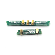 Original for LG Nexus 4 E960 Power Button and Volume Button PCB Board Flex power flex volume flex(China)