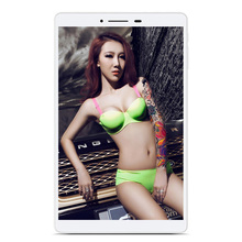 Original CIGE K9 8 inch 4G LTE Tablet PC Octa Core 4GB 64GB WIFI GPS call phone tablet PCs Tablets Call Phone GPS WiFi dual SIM