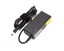 65W 19.5V 3.34A AC Power Adapter Charger For Dell Inspiron 300M 500M 510M 600M 630M 640M 700M 710M E1405 E1505 E1705
