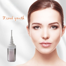 Nano - particle technology  powder strong powder Six Peptides Serum Concentrate Powerful Anti-wrinkle Anti-aging 5g