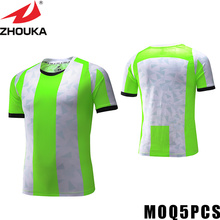 authentic jerseys for sale football jersey online store top soccer jerseys(China)