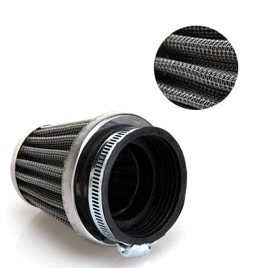 52mm Motorcycle Air Filter For Yamaha XJ600 XJ650 XJ700 XJ750 XJ900 SECA MAXIM