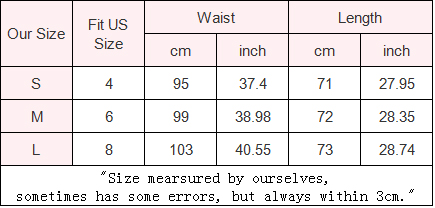 AZULINA Backless Deep V Neck Sexy Halter Romper Jumpsuit Women Drawstring Leaf Print Summer Playsuit Ladies Beach Overalls 2017 2