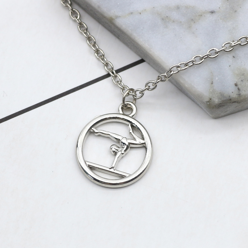 Trendy-Gymnast-Girl-Pendant-Necklace-Handmade-Charm-Necklaces-Sport-Choker-Collar-Necklaces-Pendants-For-Women-Gifts (1)