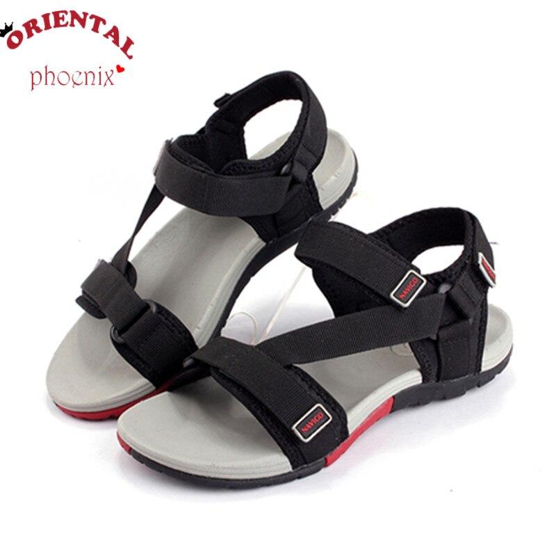 2017 Women Gladiator ladies Shoes Buckle Platform Wedges Summer Sandals flip flops Shoes schoenen vrouw slippers gladiator<br><br>Aliexpress