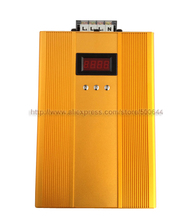 Wholesale 120KW 3 Phase Energy Saver 120000W Triphase Power Saver Electricity Compensator Energy Saving Tool for Industry(China)