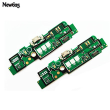 Original For Nokia Lumia 1320 USB Charging Port Dock Charger Plug Connector Board Flex Mobile Phone Cable Parts Replacement