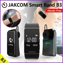 Jakcom B3 Smart Band New Product Of Karaoke Players As Karaoke Machine For Mic Mezclador De Sonido Amplifier Karaoke