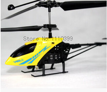 Hot Sales 2Ch Mini RC Helicopter Radio Remote Control Aircraft Helicopter 2 Channel I/R Electric Micro Kids Toys Gifts(China)