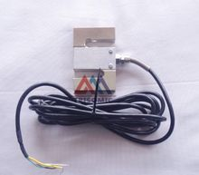 20kg/44lb S TYPE Beam Load Cell Scale Sensor Weighting Sensor Qty.1