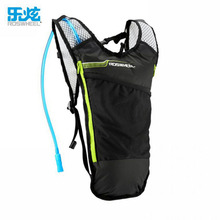 ROSWHEEL Waterproof Cycling Bike bags mochila hidratacion mtb Pannier Roupa Ciclismo Outdoor Bicycle Backpack + water bag