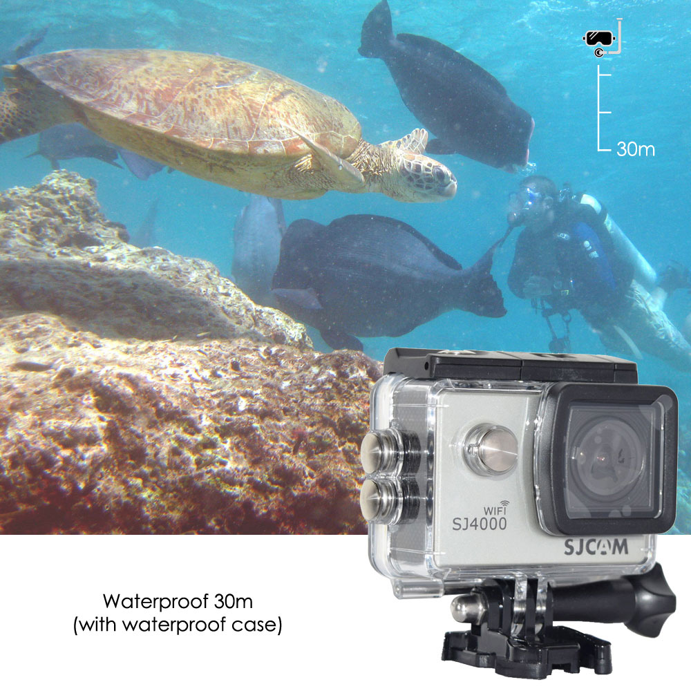 07-sjcam-sj4000-wifi-sport-action-camera