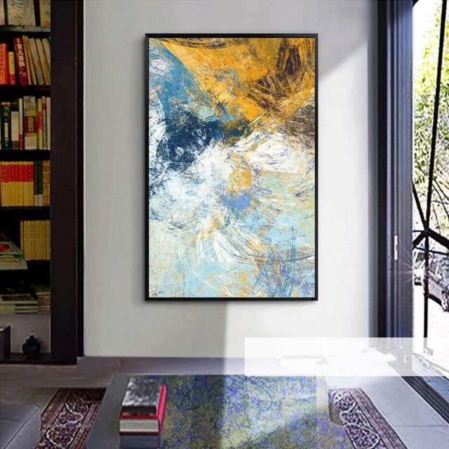 Modern-Abstract-Art-Deco-Oil-Painting-on-Canvas-Wall-Art-Picture-Home-Decor-Living-Room-Impressionism.jpg_640x640 (1)
