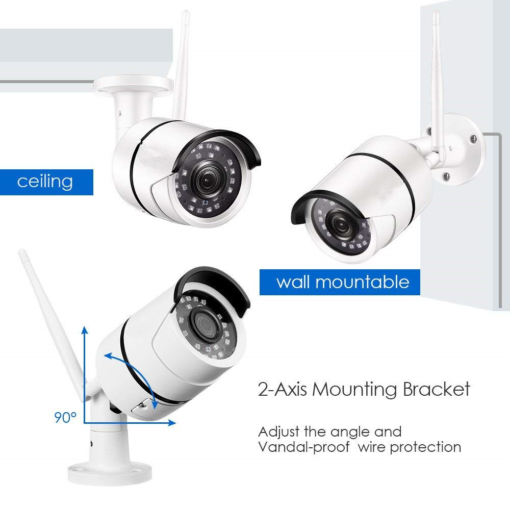 wireless cctv system (11)