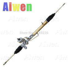 Audi3 Skod VW Volkswagn Gof Jeta Set Astn Martn Steering rack gear automobiles power steering box assembly 1J1422055
