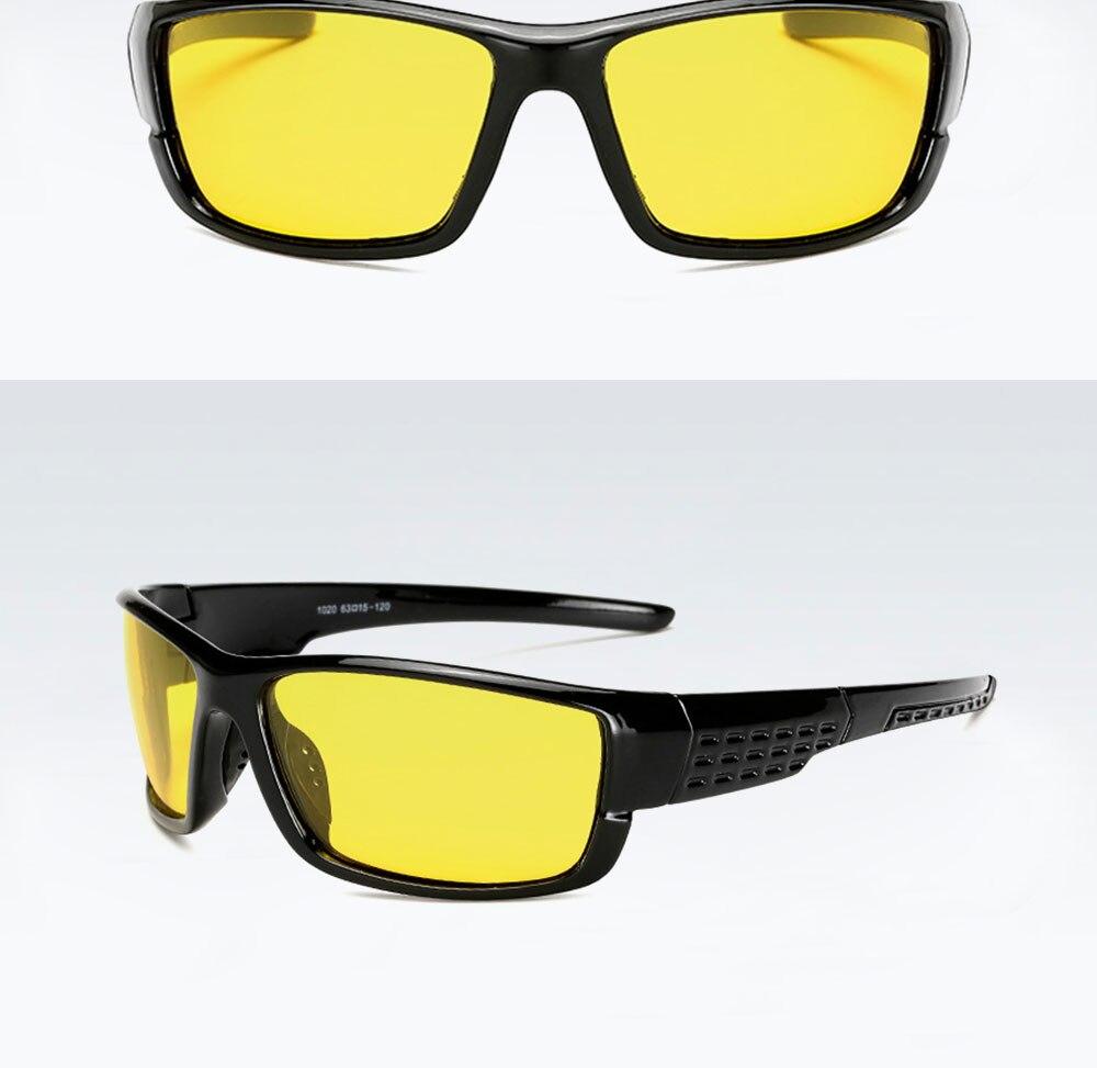VEGA Eyewear Best Women Men Sports Sunglasses Polarized Outdoor Sports Glasses for Bike Fishing Running Sport Eyewear 206 (13)