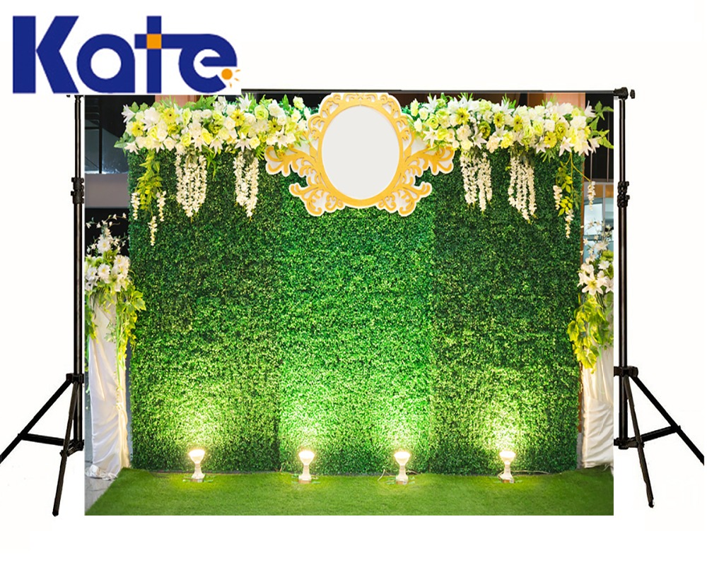 Kate Digital Printing Photo Backdrop  All Nature Scenery Wall  Backgrounds For Photo Studio For Wedding Party<br><br>Aliexpress