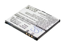 Cell Phone Battery For NTT DOCOMO F-04B (p/n AAF29134, F13)(China)