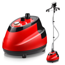 1700W steam ironing machine household garment steamer vertical handheld iron steamer plancha a vapor clothes endever