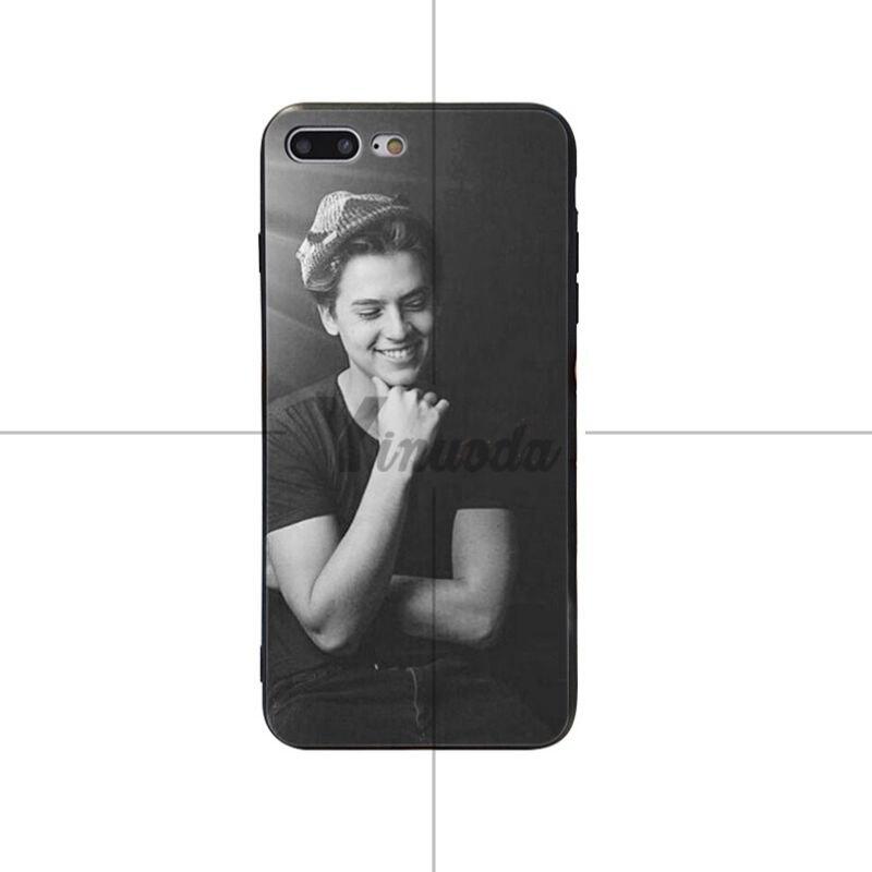 coque For iphone 6plus plus