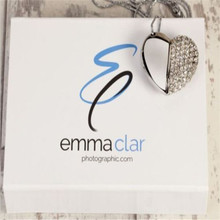 Custom Logo on box crystal diamond heart usb 2.0 memory stick flash pen drive ( over 40pcs free logo)