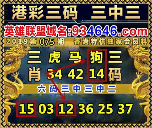 HTB1DYPnXkT2gK0jSZFkq6AIQFXay.jpg (486×407)