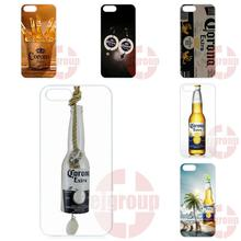 For Sony Xperia Z Z1 Z2 Z3 Z5 compact M2 M4 M5 T3 E3 Coque Phonecase Cover Shell Bag Corona Extra Beer