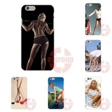 Golf Ball sexy girl Soft TPU Silicon Popular Hot For Xiaomi Redmi Mi 3 3S 4 5S Pro For Asus ZE552KL ZC500TG ZD551KL ZE500KL