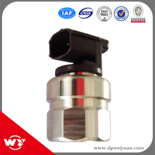 Best quality common rail solenoide suitable for Denso injector 095000-5600