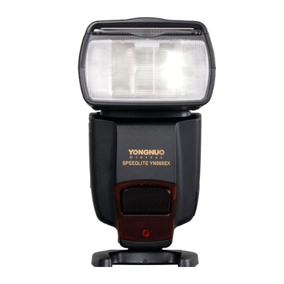 Yongnuo YN-568EX for Nikon YN 568EX HSS Flash Speedlite YN 568 D800 D700 D600 D200 D7000 D90 D80 D5200 D5100+ 12 Color filter<br><br>Aliexpress
