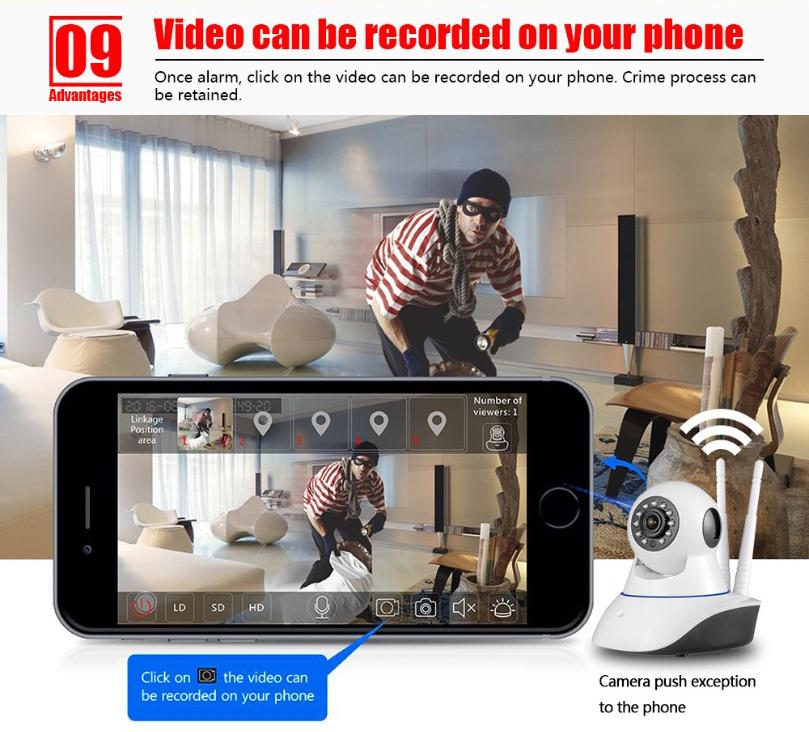 AL-CM360P-PTZ-Wifi-camera-two-ant-1_06