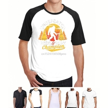 c5cf1eb22 Bigfoot T-shirt Undefeated Hide Seek Sasquatch Yeti Gift (Black Navy)(China