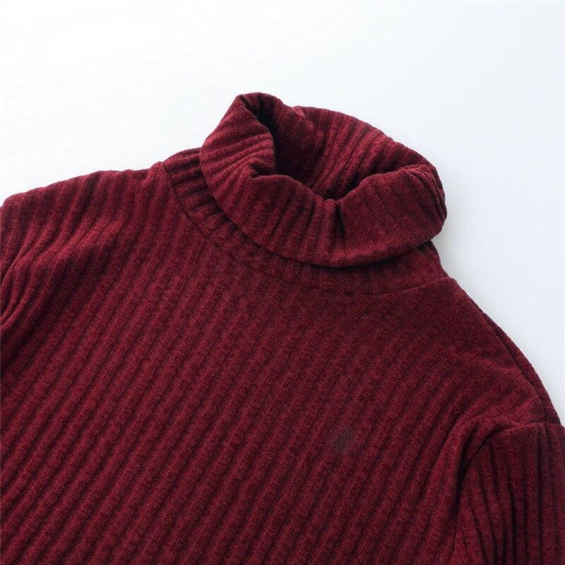 sweater dress (25)