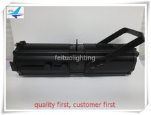 200W Led Follow Spot Light Warm White/Cool White/2IN1/RGBW 4IN1 Zoom DMX512 Stage Led Profile Light(China)