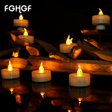 Decorative timer battery operated pillar candles light Flameless and timer on 6 hour Power life Around 72 hours(China)
