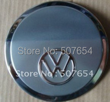 Free shipping! High quality fuel tank cap, Gas Tank Cover ,oil tank cover For Volkswagen Passat B6/Magotan