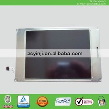 LCD Screen for  LM64P722 640*480 STN display