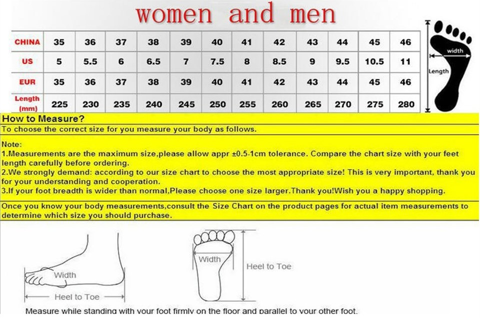 Unseix Air 700 running shoes mens outdoor athletic sport jogging elastic zapatos de mujer comfortable running sneakers 72 Online shopping Bangladesh