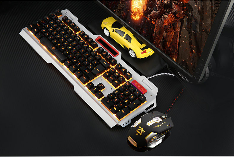 Switchable 6 USD Mouse 20