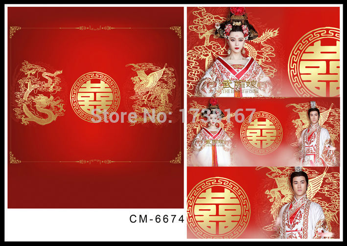2x3m photo background vinyl photography backdrops photo studio background for stage backdrops photo background stand cm6674<br>