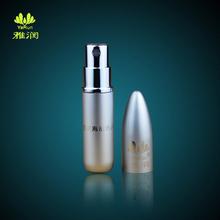 Original Sex Delay Products Yarun Male Sex Spray for Penis Lasting 60 Minutes for Men Prevent Premature Ejaculation(China)