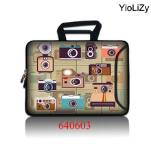 15.6 laptop sleeve 13.3 11.6 Tablet cover 10.1 14.1 Notebook bag 17.3 15.4 computer case mini PC cover for lenovo g40 SBP-640603(China)