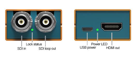 editor_47_SDI to HDMI converter-mini sc1121-1