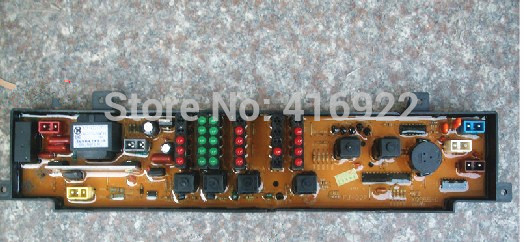 100% tested for washing machine pc board motherboard XQB50-81 XQB50-81A XQB55-81A XQB55-C on sale<br>
